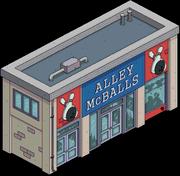 alleymcballs_menu