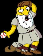 jasper_softball_catch_pop_fly_left_image_28