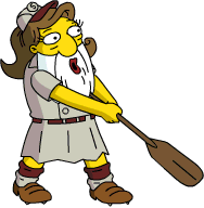 jasper_softball_swing_paddle_right_image_5