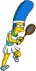 marge_tennis_crabwalk_image_4