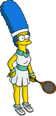 marge_tennis_menu