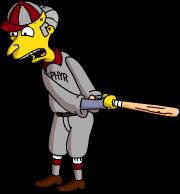 mrburns_softball_practice_swinging_right_image_33