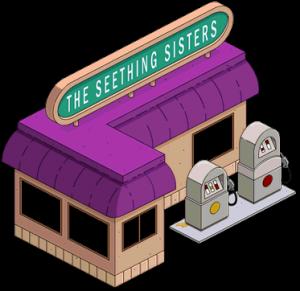 seethingsisters