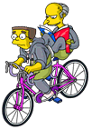 smithers_exercise_for_mr_burns