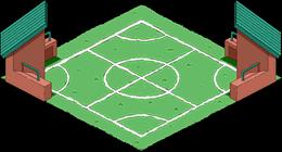 stadiumbfieldgrass_menu