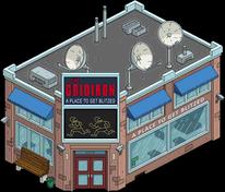 thegridiron_menu