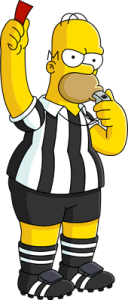 unlock_homer_referee