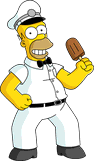 charactersets_homer_icecream