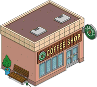 coffeeshop_menu