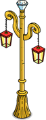 fancylamppost_menu