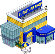 furnitureshop_menu