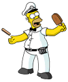 homer_icecream_free_ice_cream