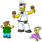 homer_icecream_sell_ice_cream_1
