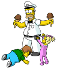 homer_icecream_sell_ice_cream_2