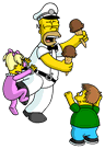 homer_icecream_sell_ice_cream_3