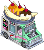 icecreamtruck_menu