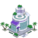 ico_heights_prize_fancybusiness02_lg
