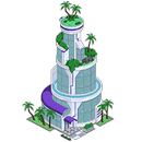 ico_heights_prize_fancybusiness04_lg