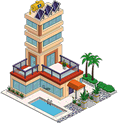 ico_heights_prize_fancycondo03_lg