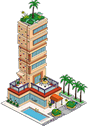ico_heights_prize_fancycondo04_lg