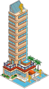 ico_heights_prize_fancycondo05_lg