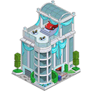 ico_heights_prize_fancyparkade04_lg