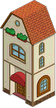 ico_heights_prize_mansionclassicmidbuilding_lg