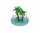 ico_heights_prize_mansionmodernfountain_lg
