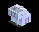 ico_heights_prize_mansionmodernsidebuilding2_lg