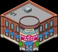 modernredblazerrealty_menu