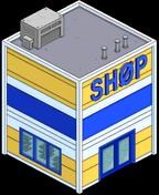 shop_menu