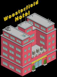 woosterfieldhotel