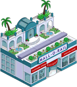 mallorailstation_menu
