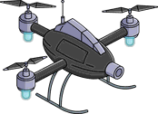 unlock_irsdrone[1]
