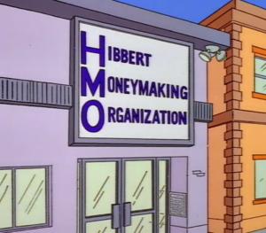 Hibbert_Moneymaking_Organization