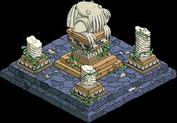 ancientruins_menu