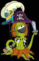 kang_pirate_talk_like_a_pirate