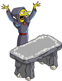 mrburns_read_necronomicon_active_2