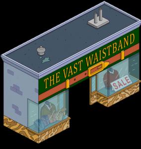 thevastwaistband