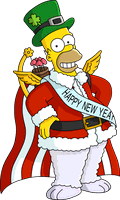 unlock_homer_holiday