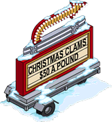 christmasclams_menu