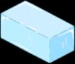 ice-fence