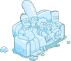 icecouchgag_menu