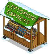 leftoriumexpress_menu