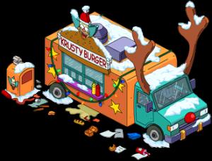 reindeer_truck_2