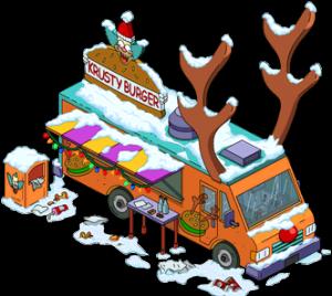 reindeer_truck_3