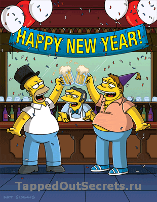 simpsons-new-year-ru