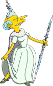 unlock_mrburns_whitewitch