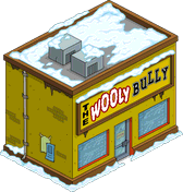 woolybully_menu