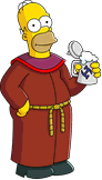 Гомер каменщик